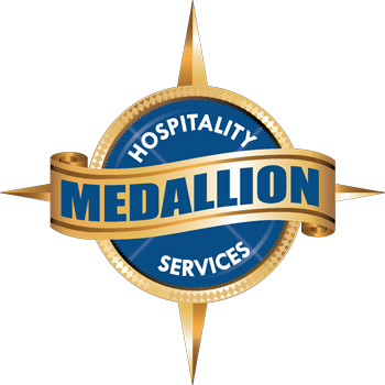 Medallion Hospitality